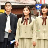 ドラマ 組 キャスト 純愛 湘南