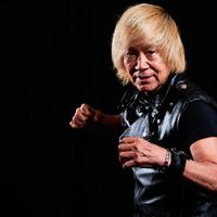 ミュージックレイン3期生・相川奏多「チャンスがあるならやるしかない ...