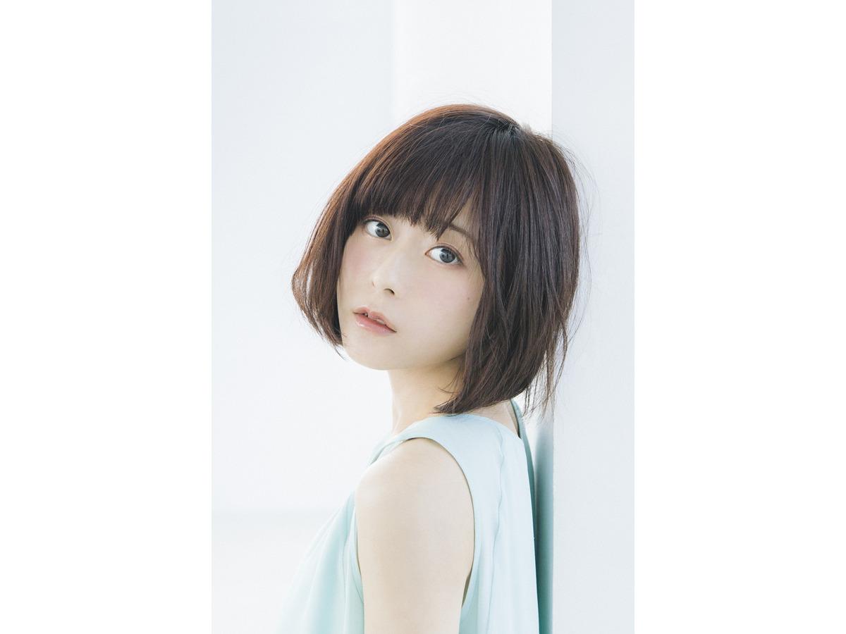 声優誕生日まとめ】12月2日~8日生まれの声優さんは? 水瀬いのりさん ...