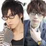 メガネが似合う声優といえば 3位 江口拓也さん 2位 寺島拓篤さん トップは アニメ アニメ
