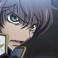 (c)SUNRISE/PROJECT GEASS Character Design(c)2006 CLAMP