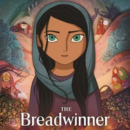 『The Breadwinner』Nora Twomey