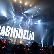 "「リスアニ!LIVE 2019」1月27日""SUNDAY STAGE""GARNiDELiA"