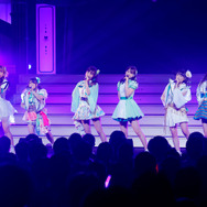 i☆Ris & Wake Up, Girls!& Run Girls, Run!バレンタインLive 2019「わぐりすらん」
