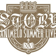 「Animelo Summer Live 2019 -STORY-」(C)Animelo Summer Live 2019