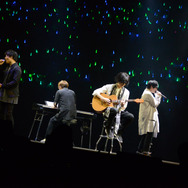 「SACRA MUSIC FES.2019 -NEW GENERATION-」