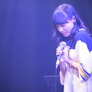 「BATON=RELAY presents maruxenon live」(C)i-tron Inc. All Rights Reserved.