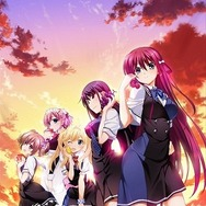 (C)Frontwing/Project GRISAIA